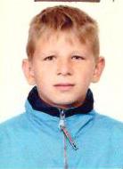 jucatorul Cnotec Robert Alexandru