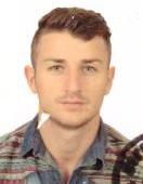 Rahovan Alin Vasile