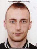 jucatorul Perţa Marius Ionuţ
