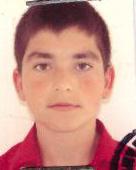 Iura Vasile