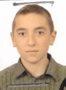 Lendel Vasile