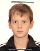 jucatorul Ardelean Vasile Ovidiu