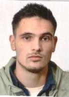 Măran Mircea Alexandru