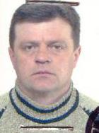 jucatorul Brânzanic Mihai Ruslan