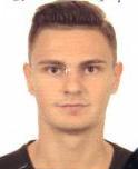 jucatorul Branzaniuc Denis Alexandru