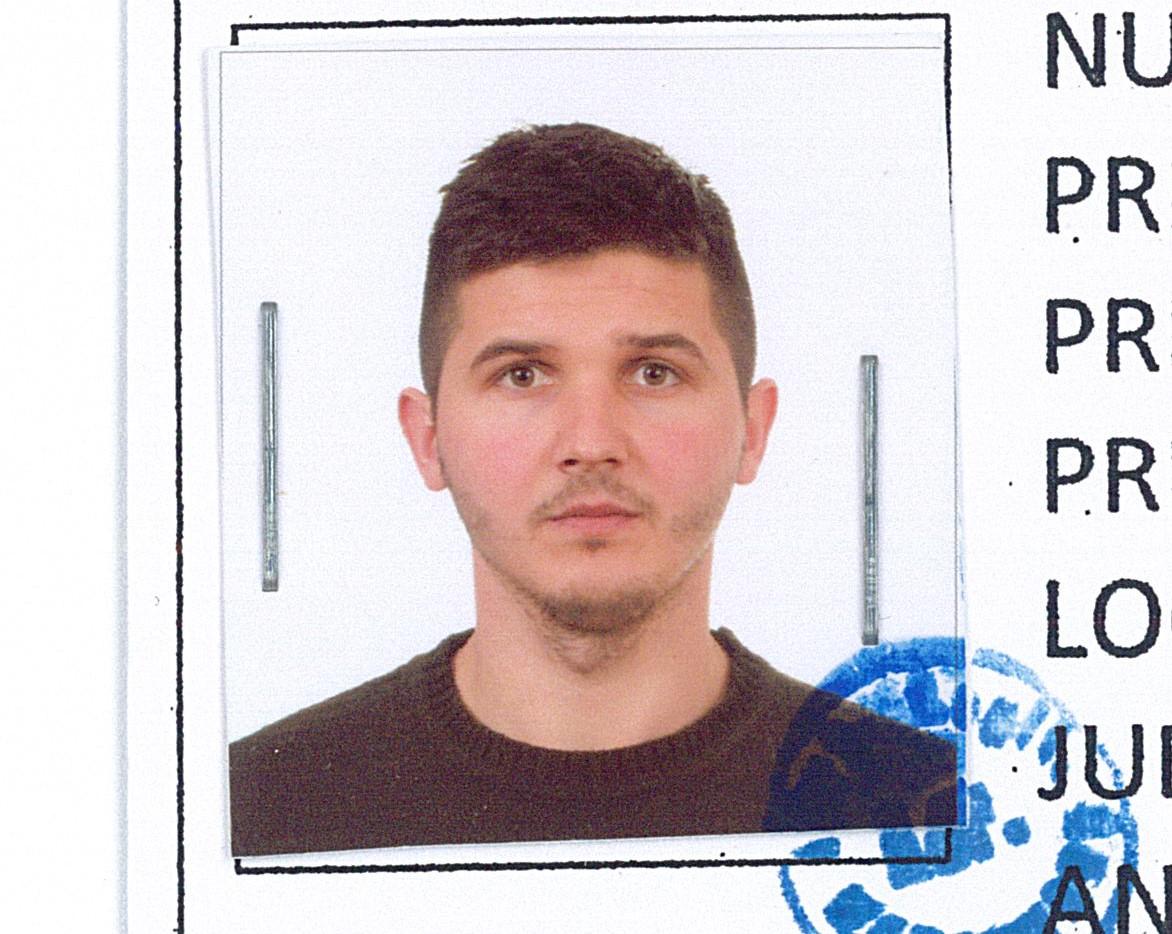 jucatorul Moiş Felician Bogdan