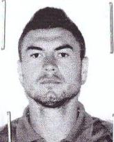 jucatorul Eudean Teodor Alin