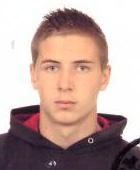 jucatorul Roman Alen Victor