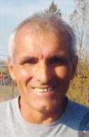 Dobrican Ioan Mircea