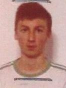Cadar Bogdan