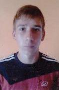 Rus Bogdan
