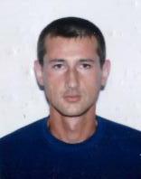 Codreanu Vasile