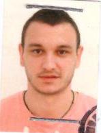 Petruş Bogdan Ionuţ