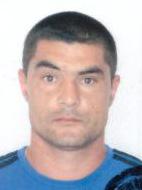 Varga Sebastian Mitică