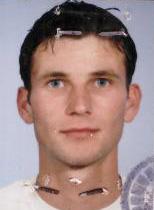 Mazilu Alexandru