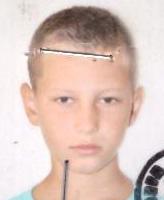 jucatorul Tomoiagă Ionuţ Alin