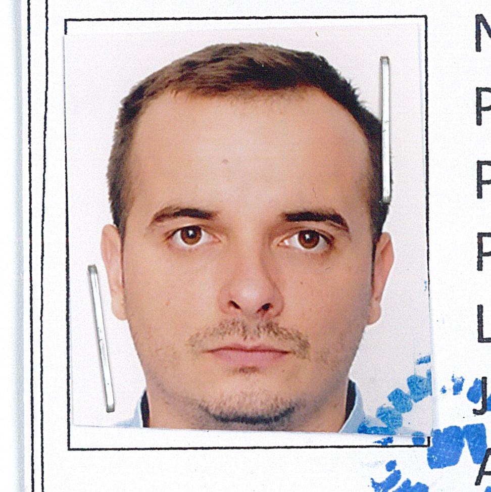 jucatorul Şişeştean Marcel