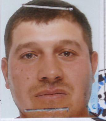 Boldijar Denis Vasile