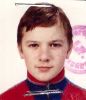 jucatorul Cvasciuc Daniel Ioan