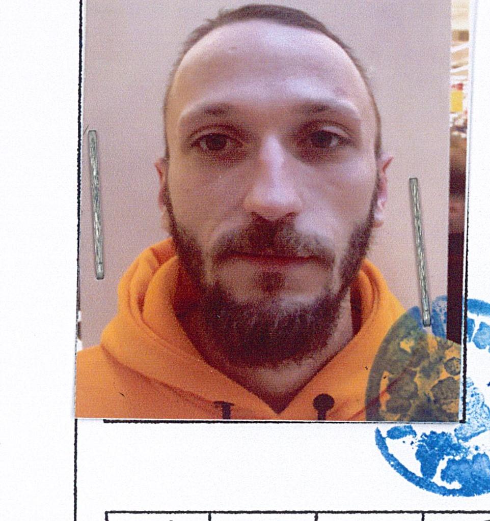 Szel Vlad Andrei