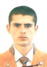 Cardoş Marius Ionel
