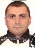 Tămaş Ionuţ Liviu