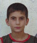 jucatorul Feier Adrian Ionuţ Nicuşor