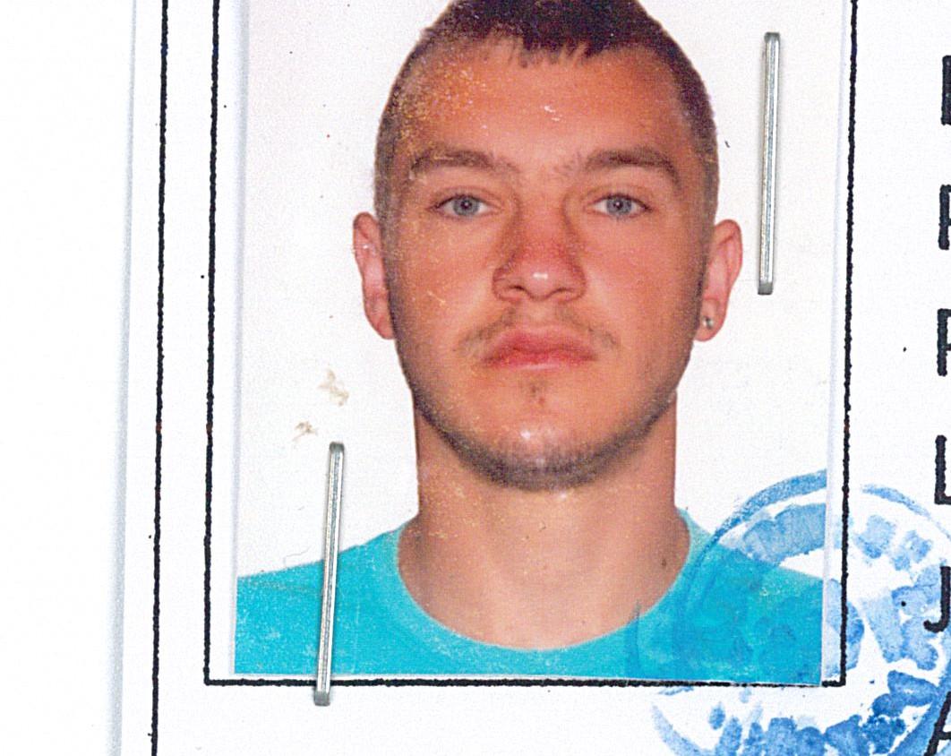 jucatorul Zahoranszky Iosif Alexandru