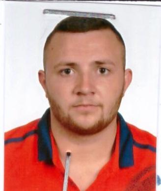 Pop Ionuţ