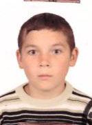 Giurgi Vasile Daniel
