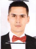 jucatorul Iuga Grigore