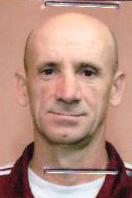 Vlad Vasile