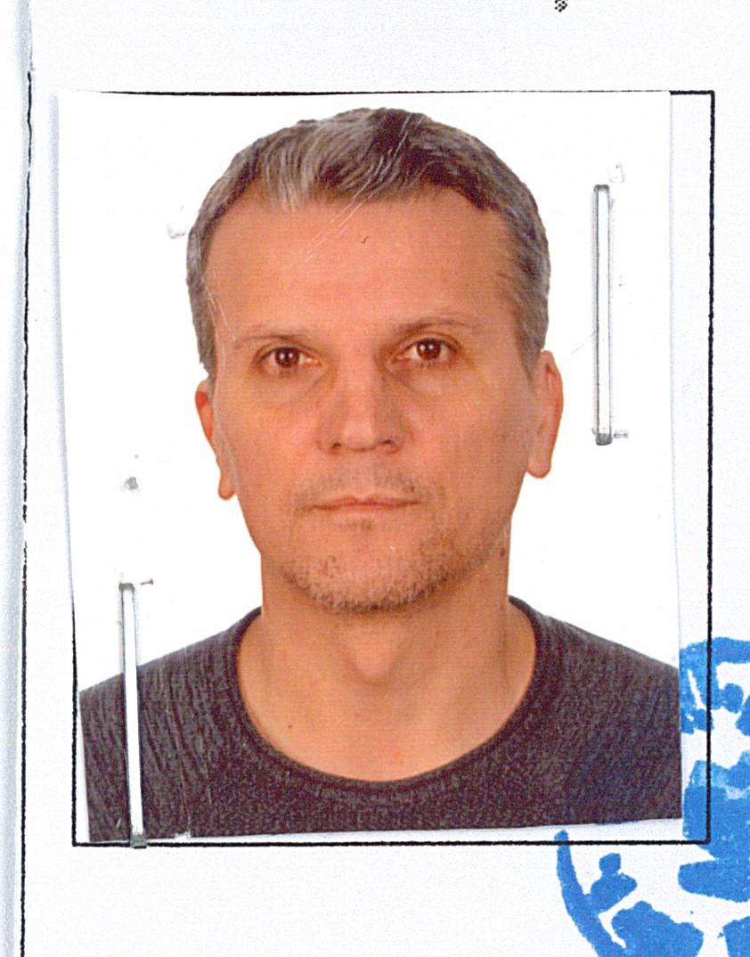 jucatorul Bizău Alexa Daniel