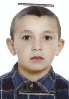 Mătieş Ioan Alexandru