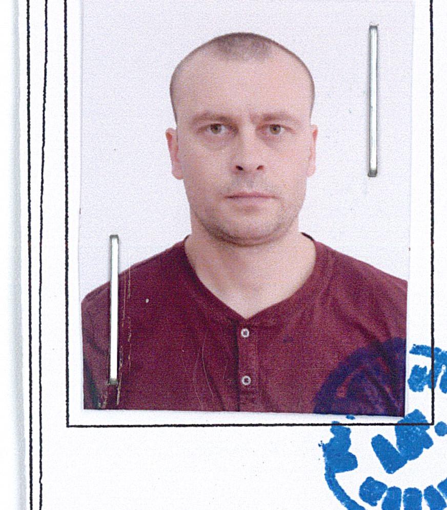 Rusu Andrei