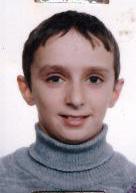 Mărieş Dan Florin