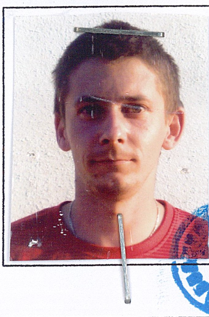 jucatorul Pustai Radu Ionuţ