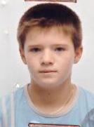 jucatorul Pomean Ionel Andrei