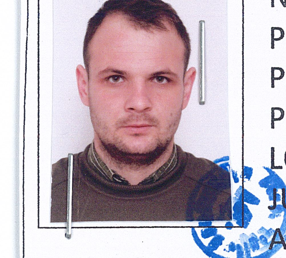 Pop Vlad Adrian