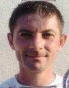 Sabou Gabriel Vasile