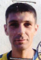 Cozma Sergiu Nicolae