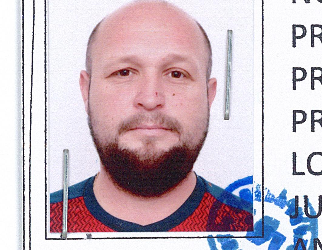 Rus Ioan Radu