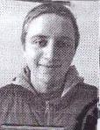 Puşcaş Daniel Nicolae