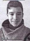 Giugan Andreehas Carlos