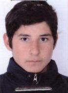 jucatorul Trif Ştefan Adi