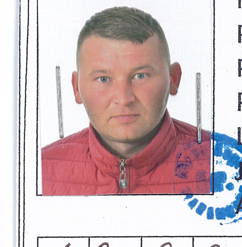 jucatorul Deac Vasile Sandu