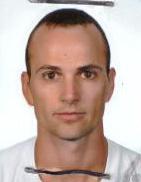 Nemeş Gheorghe Adrian