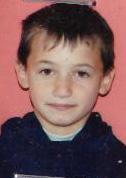 Mariş Ionuţ Bogdan