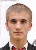 jucatorul Stanca Adrian Florin