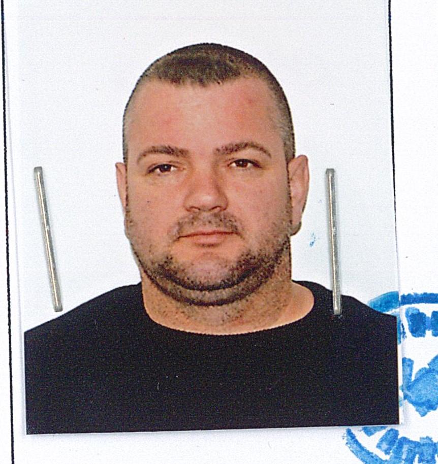 Orean Ioan Grigore